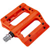 HT Nano-P PA12A Pedaler orange